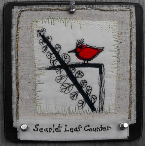 Scarletleafcounter