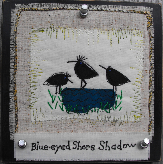 Shoreshadow