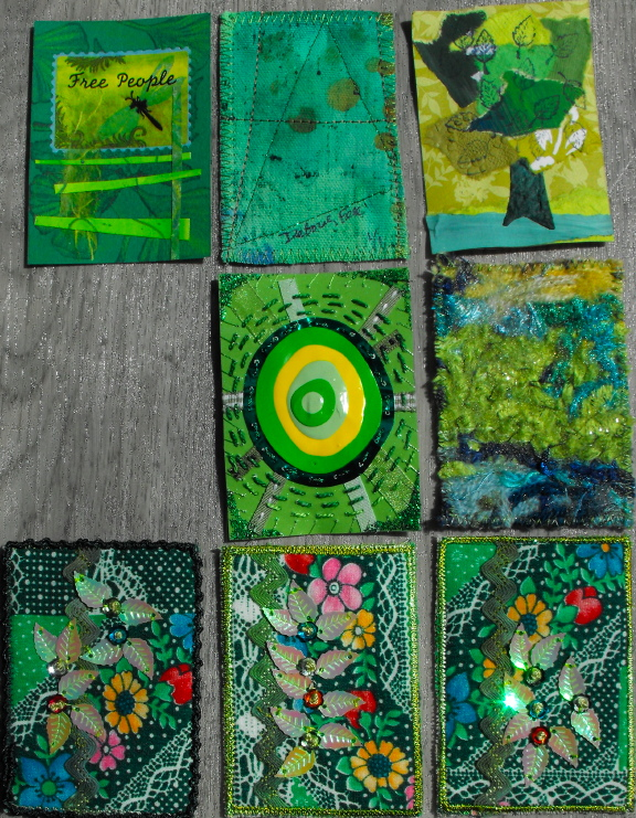 Atc_greenreturn