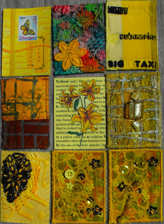 Atc_yellowreturn