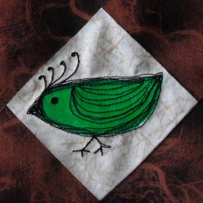 Qbad103