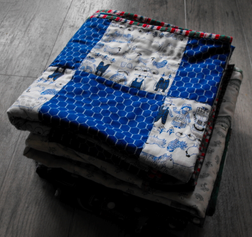 Lovequilts10