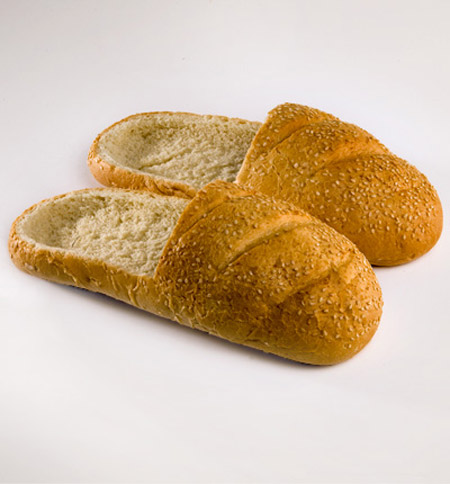 Dzn_Bread-Shoes-by-RE-Praspaliauskas-14