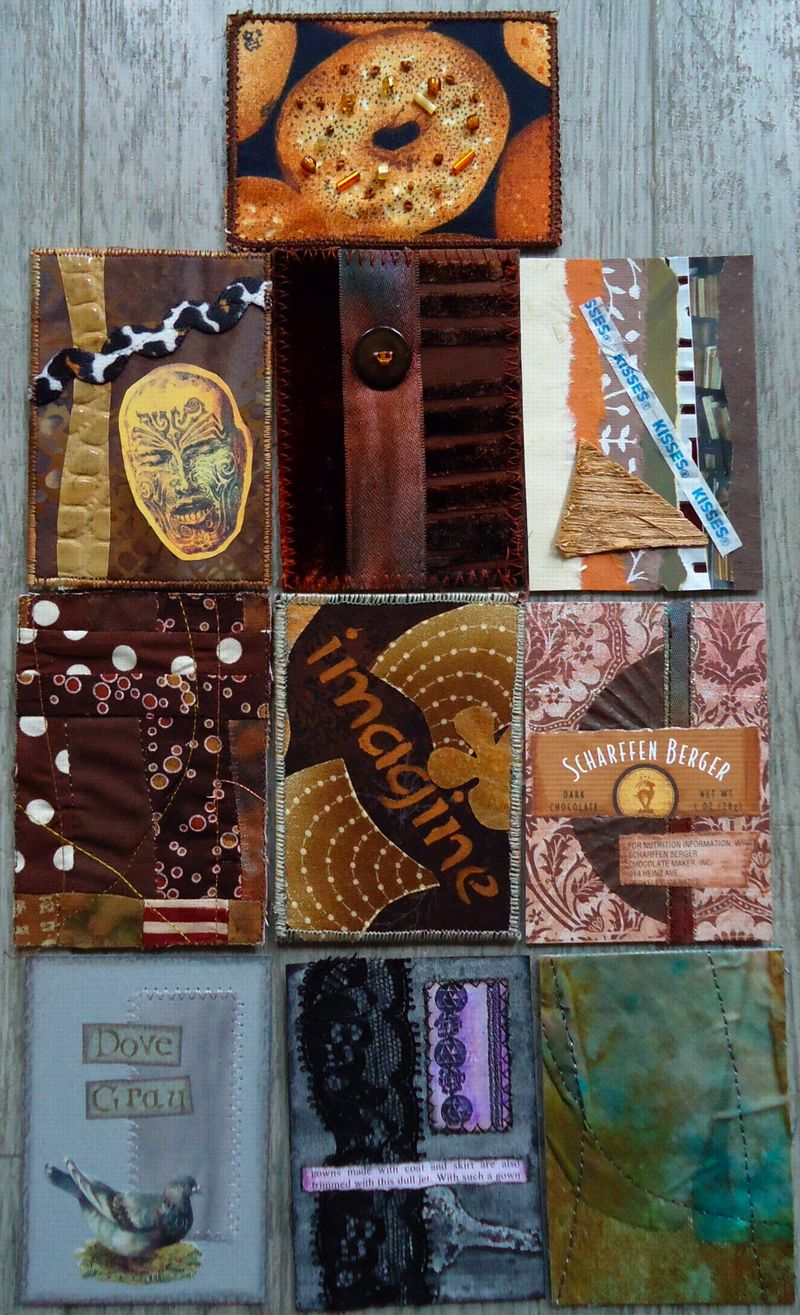 Atc_brown_return