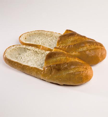 Dzn_Bread-Shoes-by-RE-Praspaliauskas-12