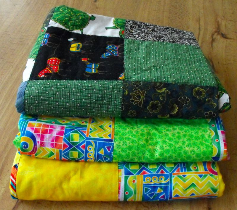 Lovequilts4