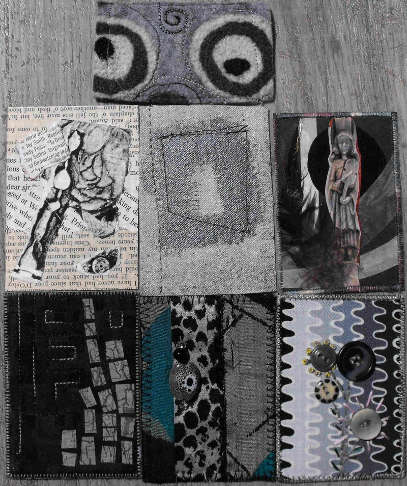 Atc_grey_return
