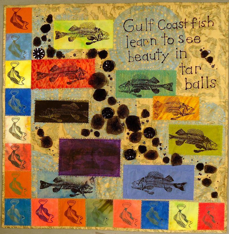 Frost_gulfcoastfish_31x31