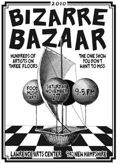 BIZBAZ-poster_small