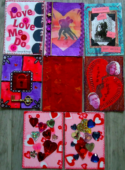 Atc_love_the_return