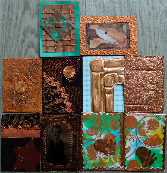 Atc_copper_the_return