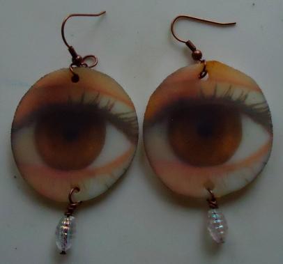 Eyeearrings1
