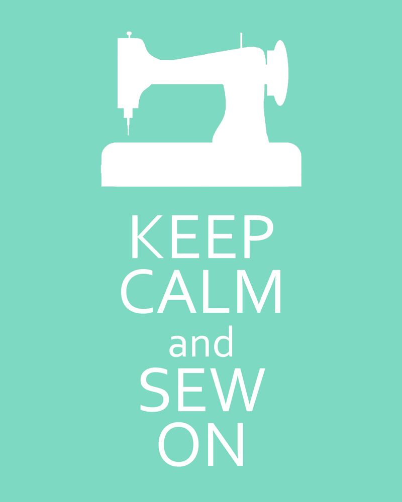 Keep calm and sew on 8x10_edited-1