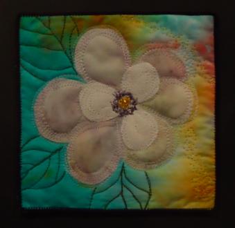 Spring_magnolia