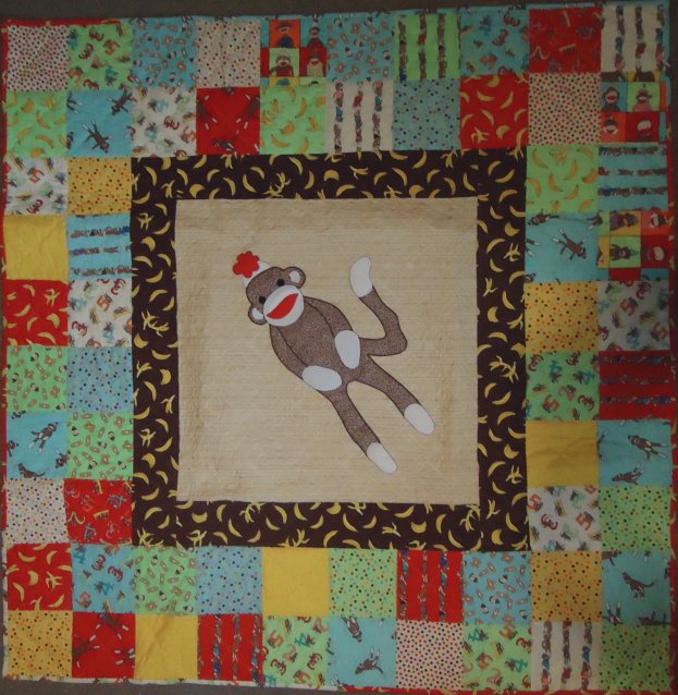 Monkeyquilt
