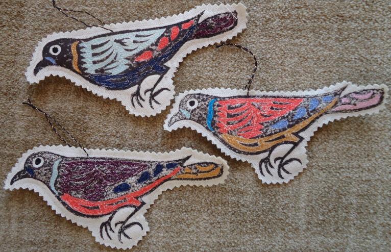 Bird_ornaments