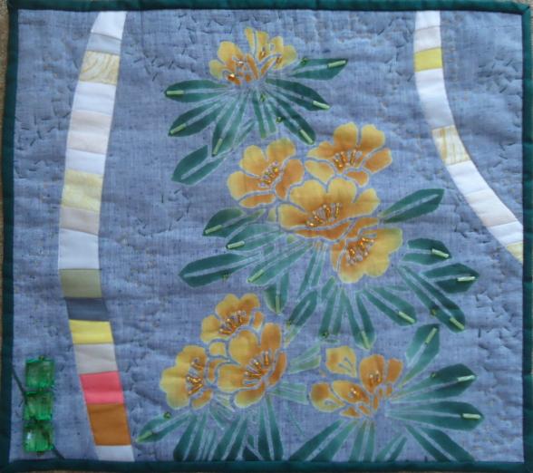 Jewelsandflowers