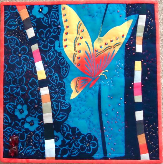 Jewels_in_flight