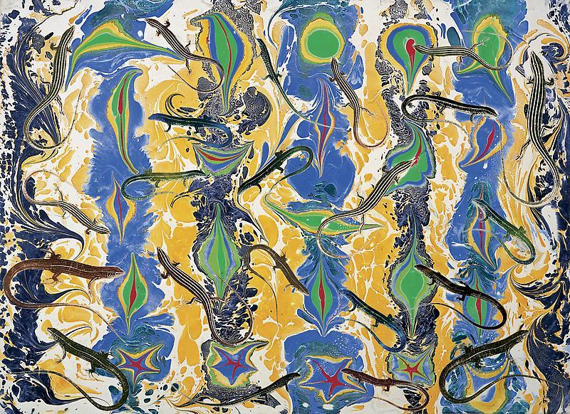 Lizard_Music_2002_050