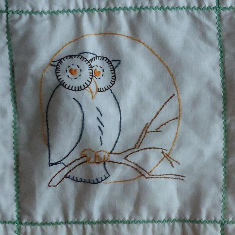 Birdquiltdetail