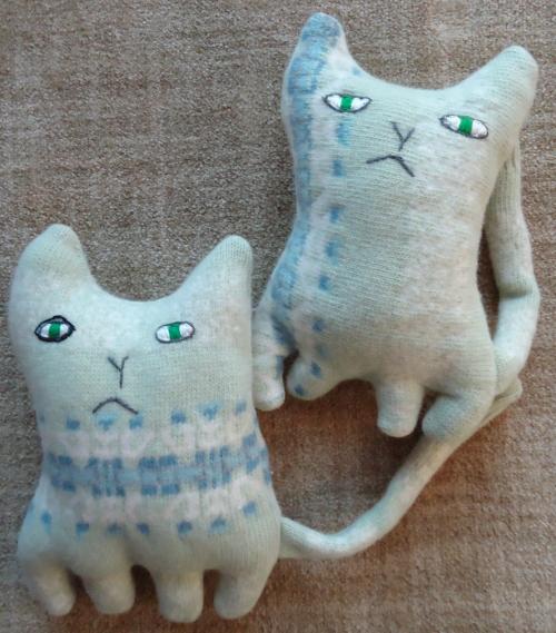 Grumpycats