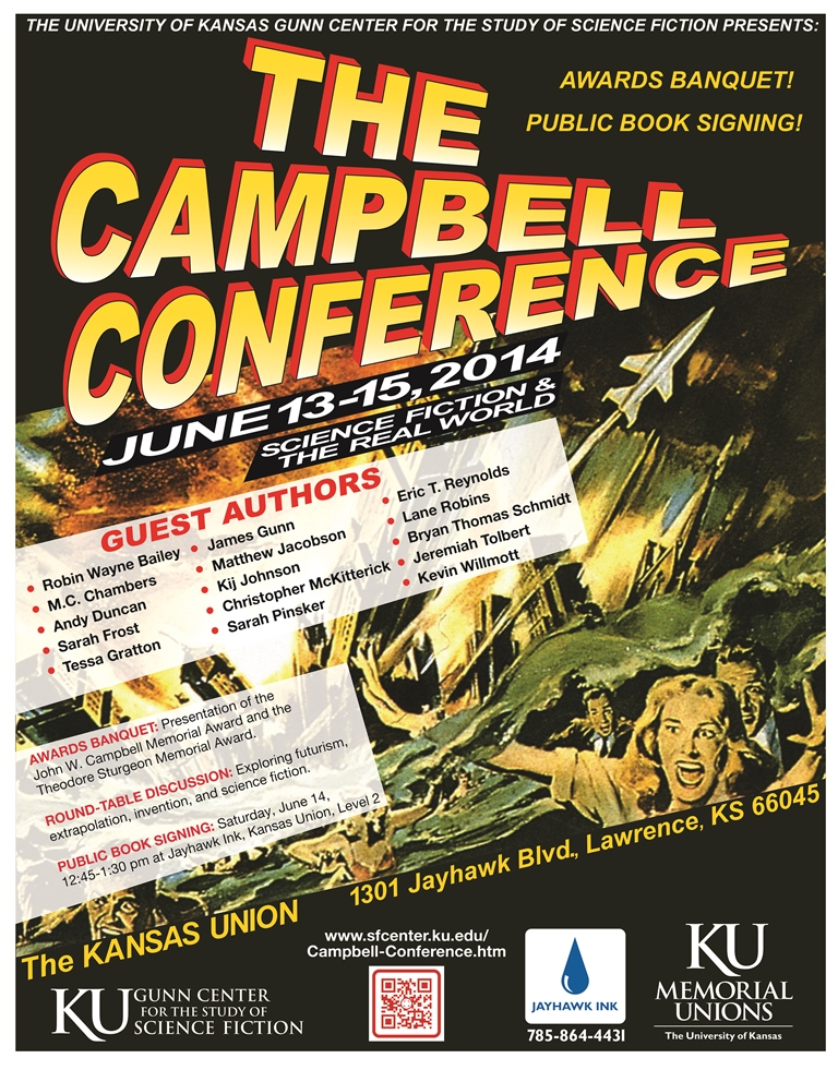 CAMPBELL-CONFERENCE-2014-v1-768x992