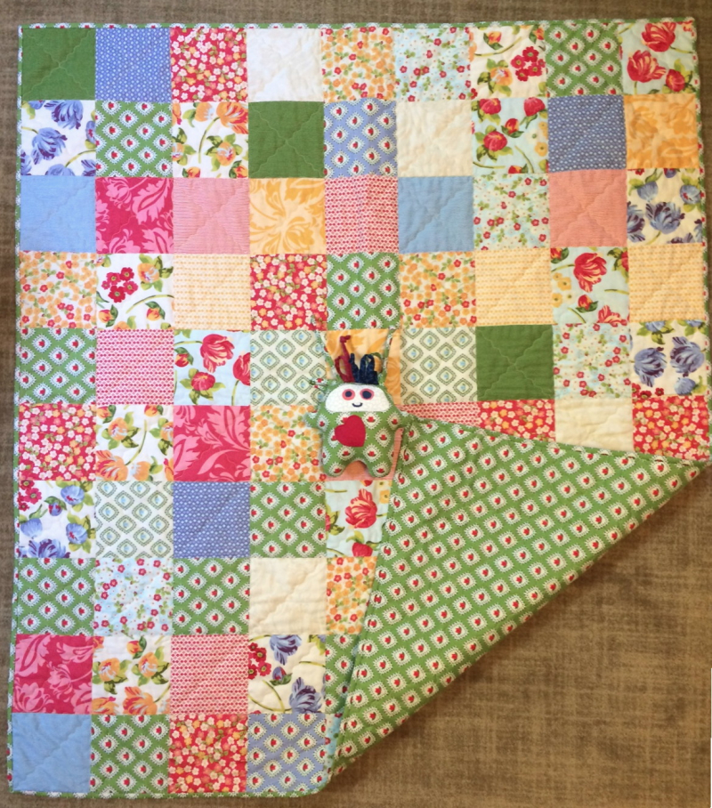 Simple_baby_quilt