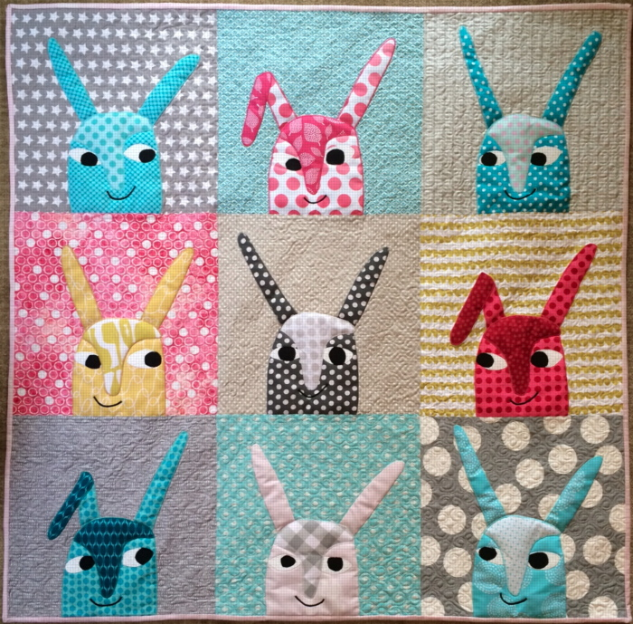 Bunny_bunch