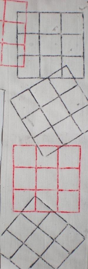 Gridprint
