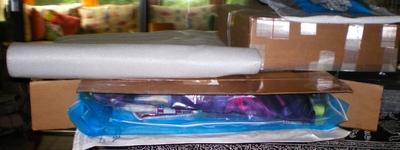 Avpacked