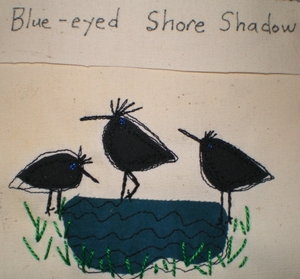 Shoreshadow