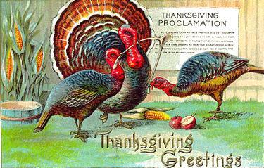 Thanksgiving153