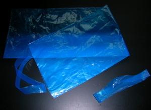 Bluebag3