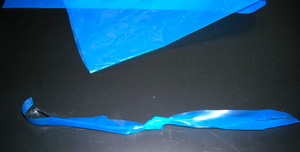 Bluebag5