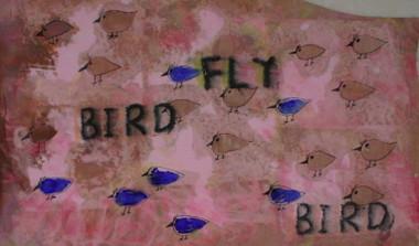 Flybirdbird