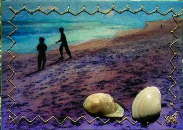 Atc_beach2