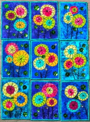 Atcmayflowers