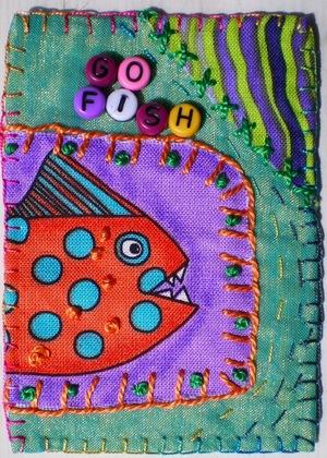 Atcgofish